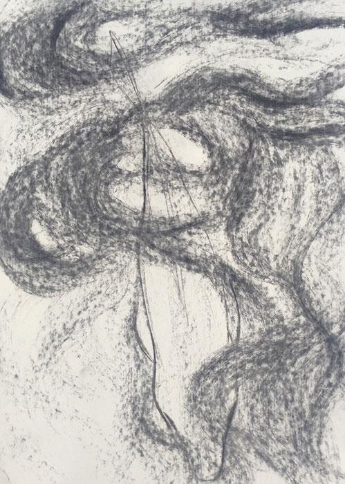 GONZALO_MARTIN-CALERO-DRAWINGS-fish-drawings-023.jpg