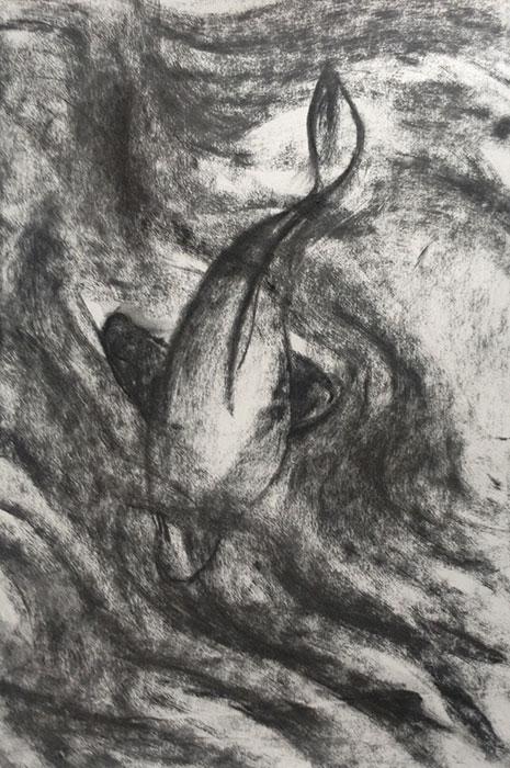 GONZALO_MARTIN-CALERO-DRAWINGS-fish-drawings-026.jpg