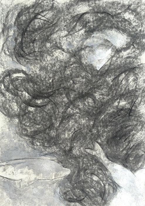 GONZALO_MARTIN-CALERO-DRAWINGS-fish-drawings-029.jpg
