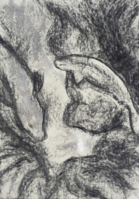 GONZALO_MARTIN-CALERO-DRAWINGS-fish-drawings-030.jpg