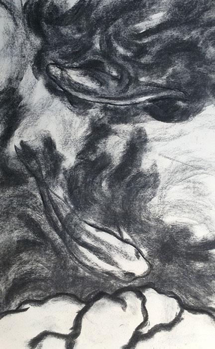 GONZALO_MARTIN-CALERO-DRAWINGS-fish-drawings-032.jpg