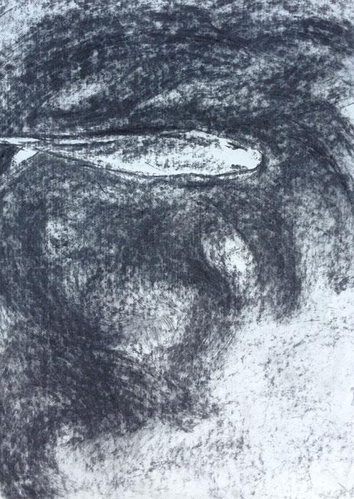 GONZALO_MARTIN-CALERO-DRAWINGS-fish-drawings-034.jpg