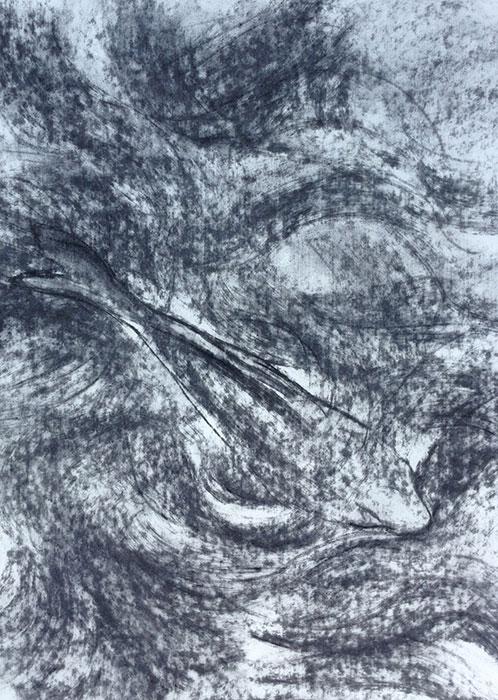 GONZALO_MARTIN-CALERO-DRAWINGS-fish-drawings-036.jpg