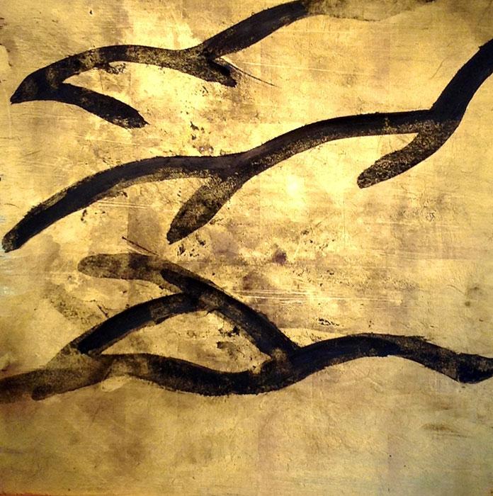 GONZALO-MARTIN-CALERO-gold-paintings-002.jpg