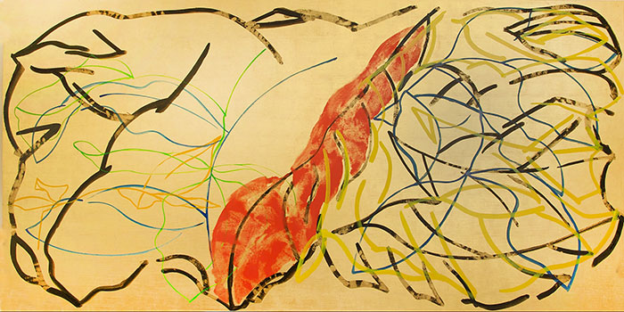 GONZALO-MARTIN-CALERO-gold-paintings-003.jpg
