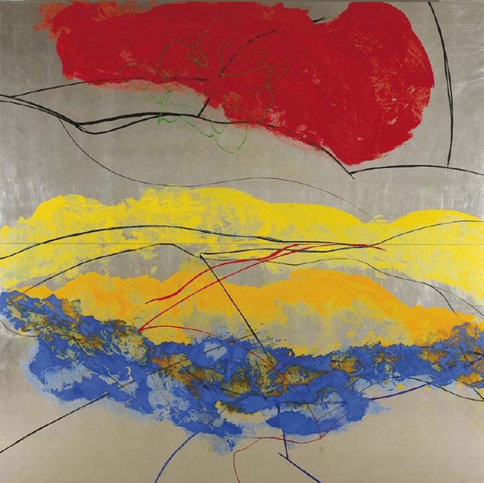 GONZALO-MARTIN-CALERO-gold-paintings-006.jpg