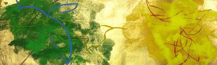 GONZALO-MARTIN-CALERO-gold-paintings-010.jpg