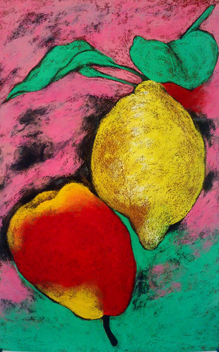 GONZALO-MARTIN-CALERO-fruit-paintings-002.jpg