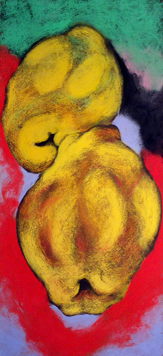 GONZALO-MARTIN-CALERO-fruit-paintings-004.jpg