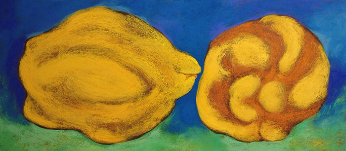 GONZALO-MARTIN-CALERO-fruit-paintings-003.jpg