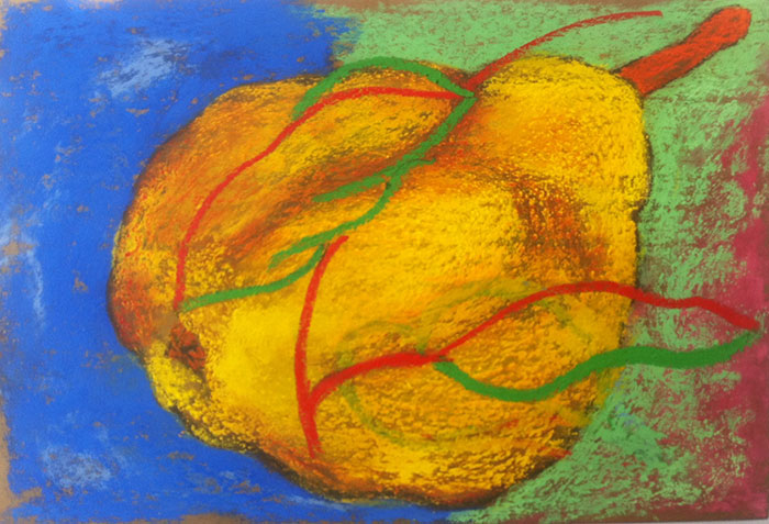 GONZALO-MARTIN-CALERO-fruit-paintings-007.jpg