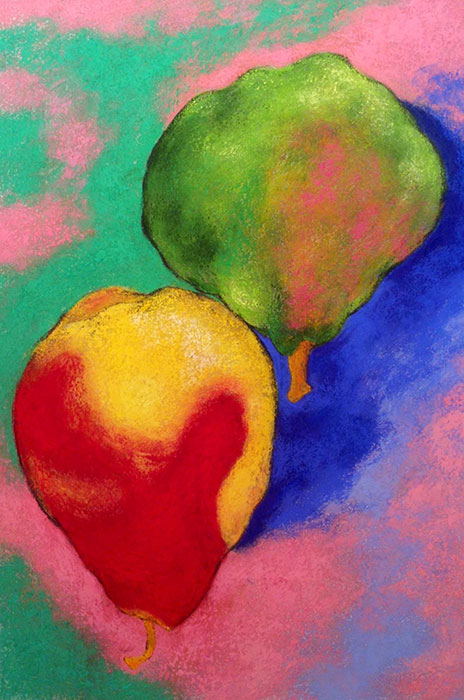 GONZALO-MARTIN-CALERO-fruit-paintings-020.jpg