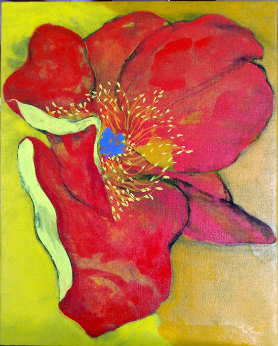 GONZALO-MARTIN-CALERO-new_mexico_desert_flowers-paintings-002.jpg
