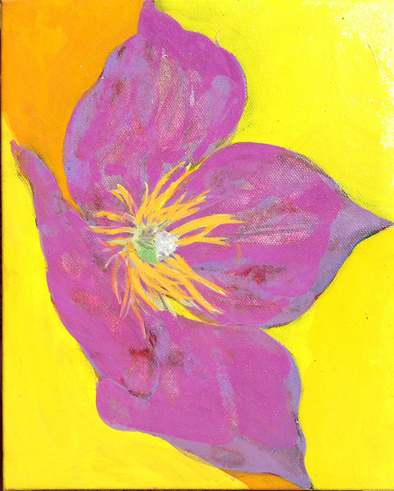 GONZALO-MARTIN-CALERO-new_mexico_desert_flowers-paintings-010.jpg