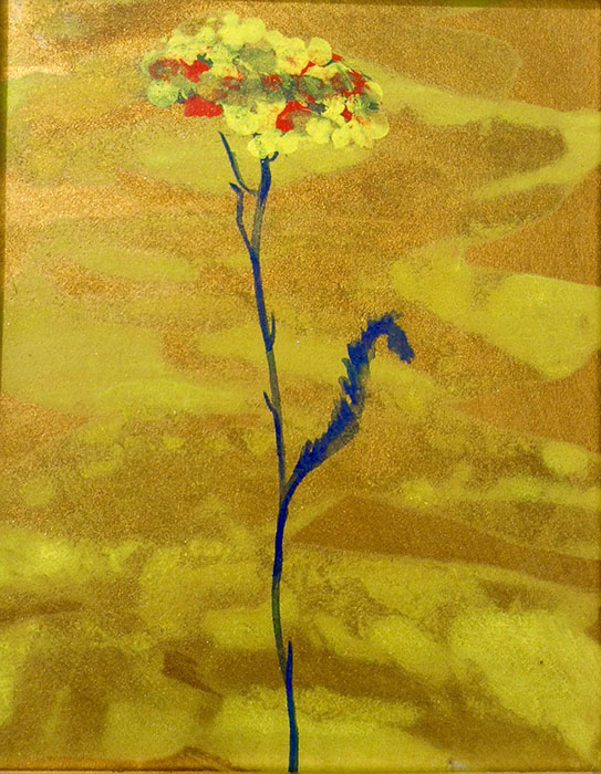 GONZALO-MARTIN-CALERO-new_mexico_desert_flowers-paintings-016.jpg