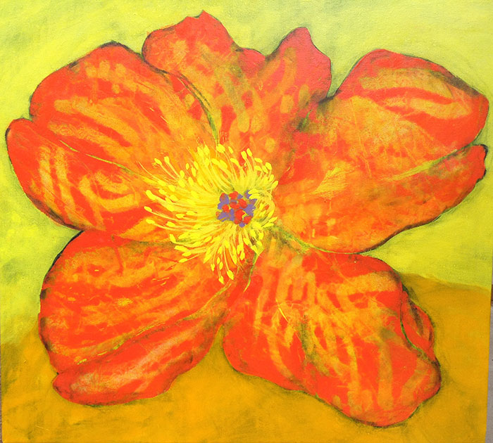 GONZALO-MARTIN-CALERO-new_mexico_desert_flowers-paintings-024.jpg