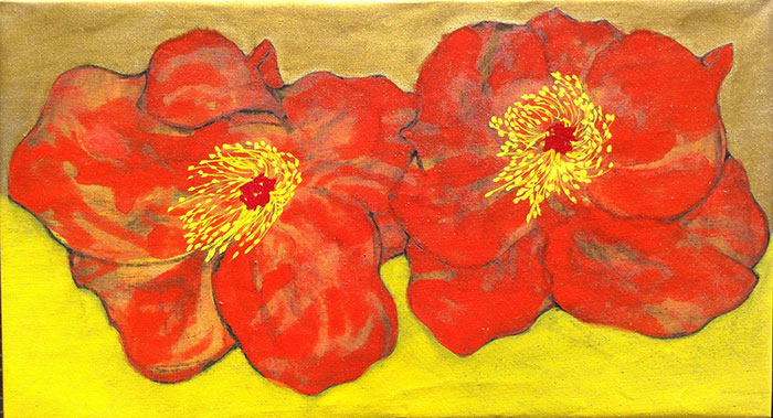 GONZALO-MARTIN-CALERO-new_mexico_desert_flowers-paintings-035.jpg