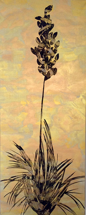 GONZALO-MARTIN-CALERO-new_mexico_desert_flowers-paintings-037.jpg