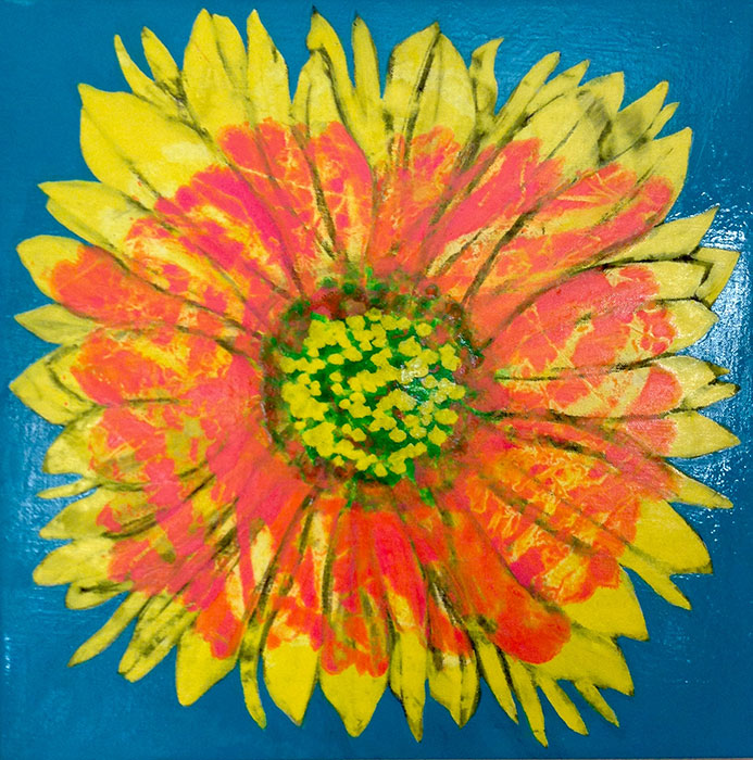 GONZALO-MARTIN-CALERO-new_mexico_desert_flowers-paintings-041.jpg