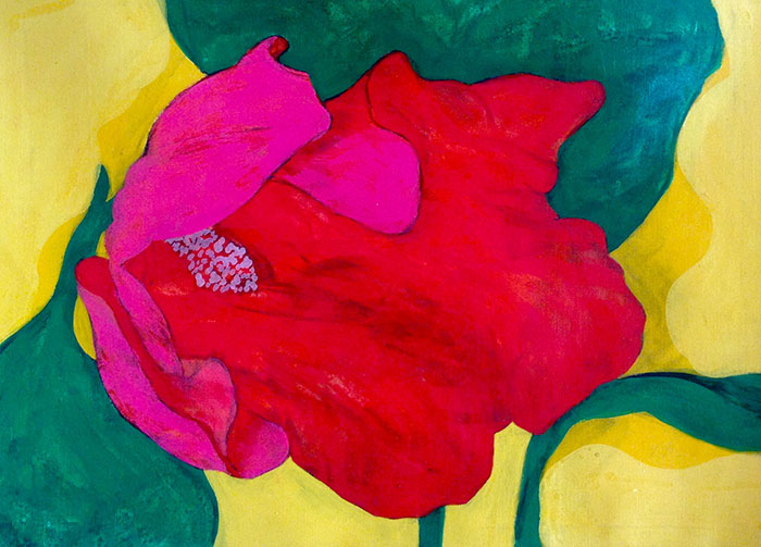 GONZALO-MARTIN-CALERO-new_mexico_desert_flowers-paintings-056.jpg