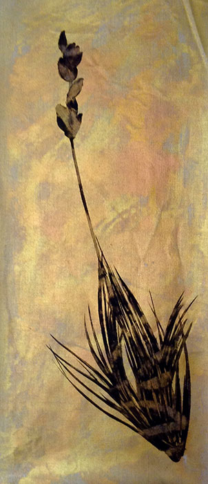 GONZALO-MARTIN-CALERO-new_mexico_desert_flowers-paintings-060.jpg
