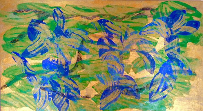 GONZALO-MARTIN-CALERO-desert-paintings-002.jpg
