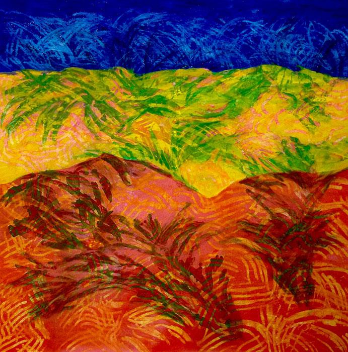 GONZALO-MARTIN-CALERO-desert-paintings-003.jpg