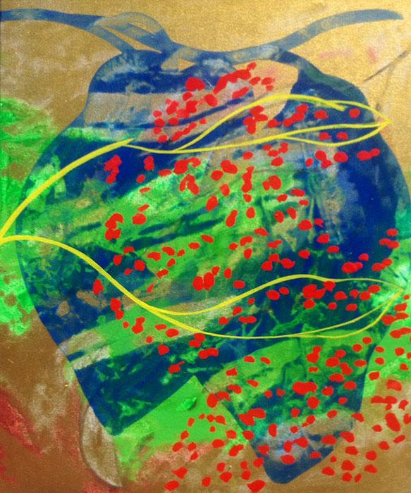 GONZALO-MARTIN-CALERO-desert-paintings-012.jpg