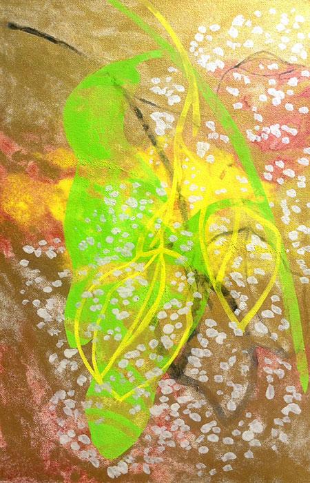 GONZALO-MARTIN-CALERO-desert-paintings-014.jpg