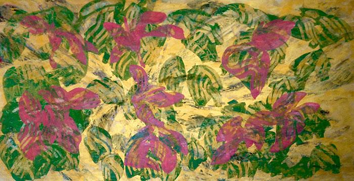 GONZALO-MARTIN-CALERO-desert-paintings-015.jpg