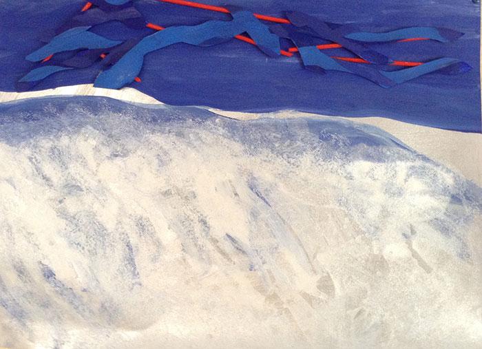 GONZALO-MARTIN-CALERO-desert-paintings-017.jpg