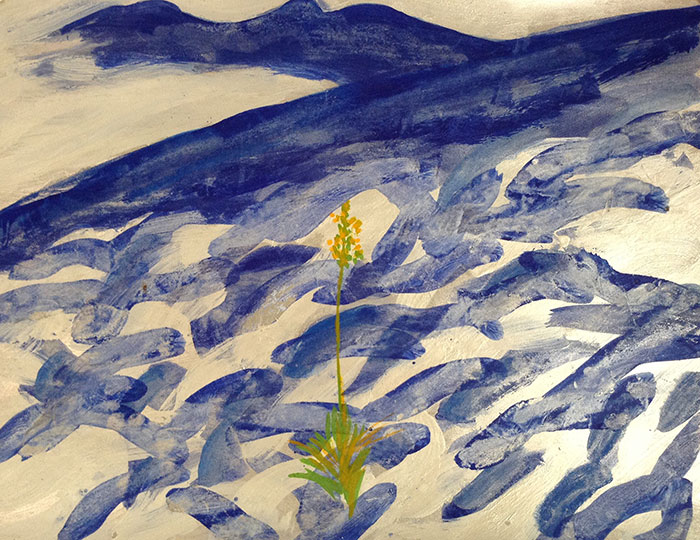 GONZALO-MARTIN-CALERO-desert-paintings-016.jpg
