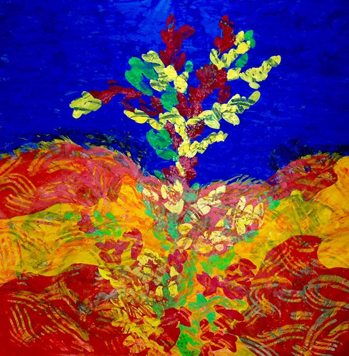 GONZALO-MARTIN-CALERO-desert-paintings-018.jpg