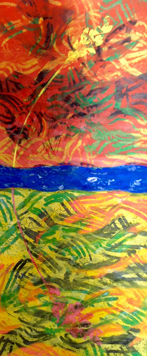 GONZALO-MARTIN-CALERO-desert-paintings-021.jpg