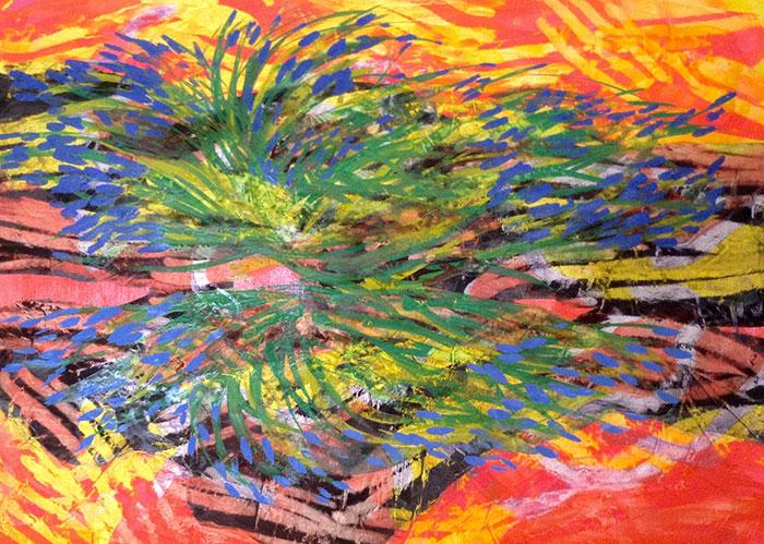 GONZALO-MARTIN-CALERO-desert-paintings-023.jpg