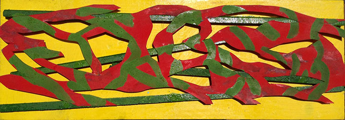 GONZALO-MARTIN-CALERO-Collages-Desert-001.jpg