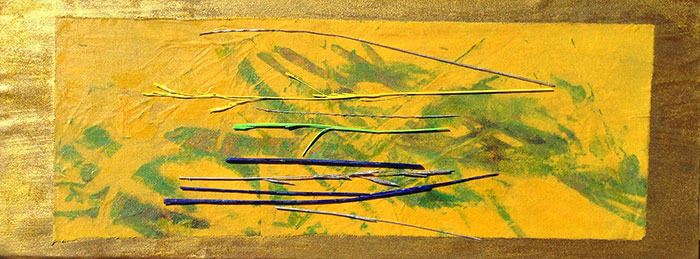 GONZALO-MARTIN-CALERO-Collages-Desert-002.jpg