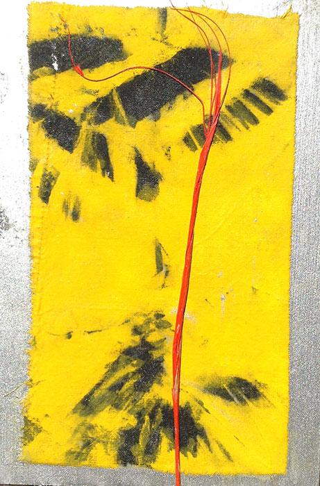 GONZALO-MARTIN-CALERO-Collages-Desert-003.jpg