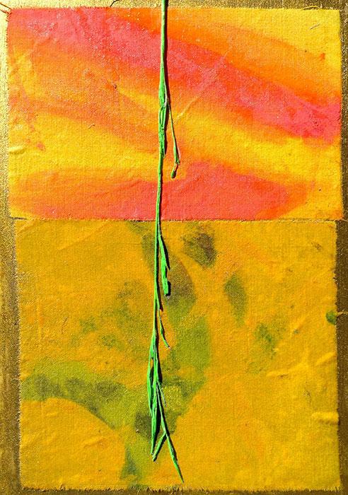 GONZALO-MARTIN-CALERO-Collages-Desert-004.jpg