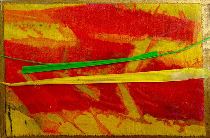 GONZALO-MARTIN-CALERO-Collages-Desert-005.jpg