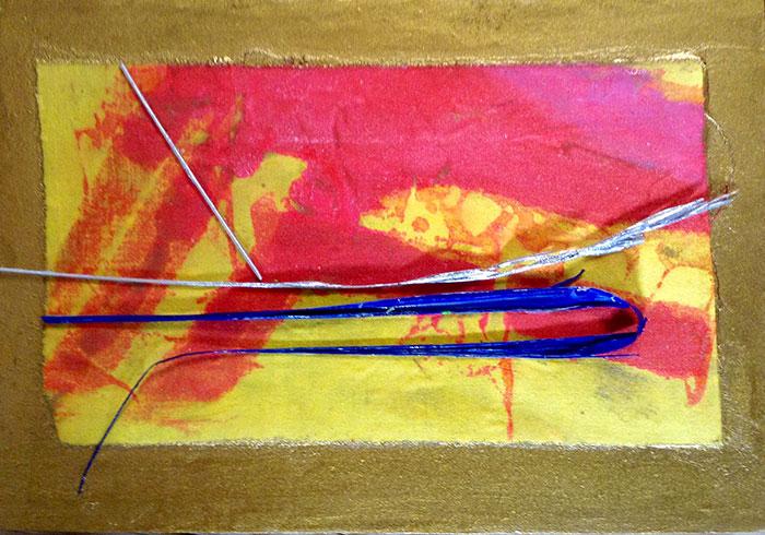 GONZALO-MARTIN-CALERO-Collages-Desert-006.jpg