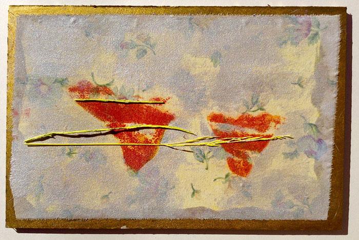 GONZALO-MARTIN-CALERO-Collages-Desert-008.jpg