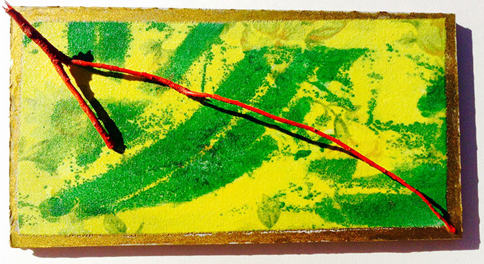 GONZALO-MARTIN-CALERO-Collages-Desert-009.jpg