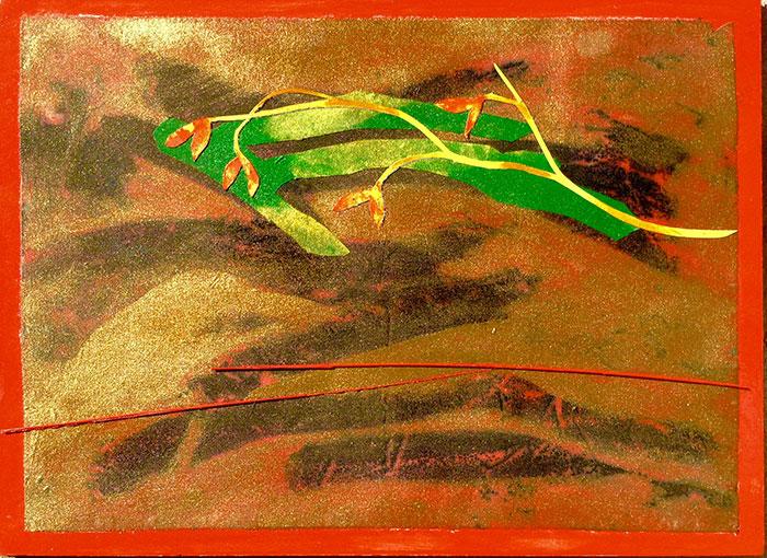 GONZALO-MARTIN-CALERO-Collages-Desert-011.jpg