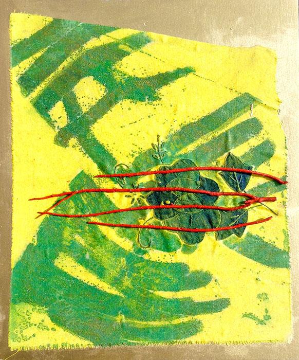 GONZALO-MARTIN-CALERO-Collages-Desert-014.jpg
