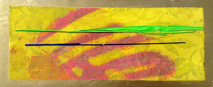GONZALO-MARTIN-CALERO-Collages-Desert-015.jpg