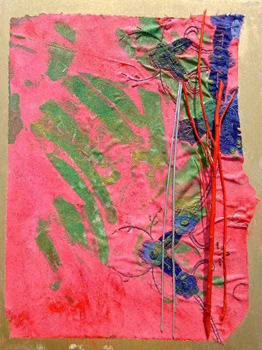 GONZALO-MARTIN-CALERO-Collages-Desert-016.jpg
