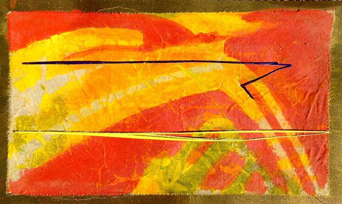 GONZALO-MARTIN-CALERO-Collages-Desert-018.jpg