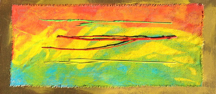 GONZALO-MARTIN-CALERO-Collages-Desert-020.jpg