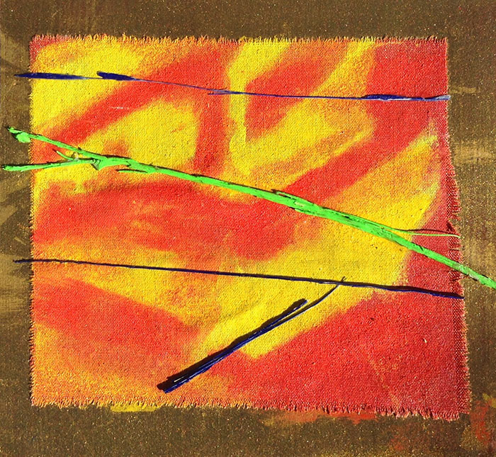GONZALO-MARTIN-CALERO-Collages-Desert-021.jpg